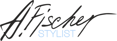 stylistfischer – Visagist – Stylist – Make-Up in Graz