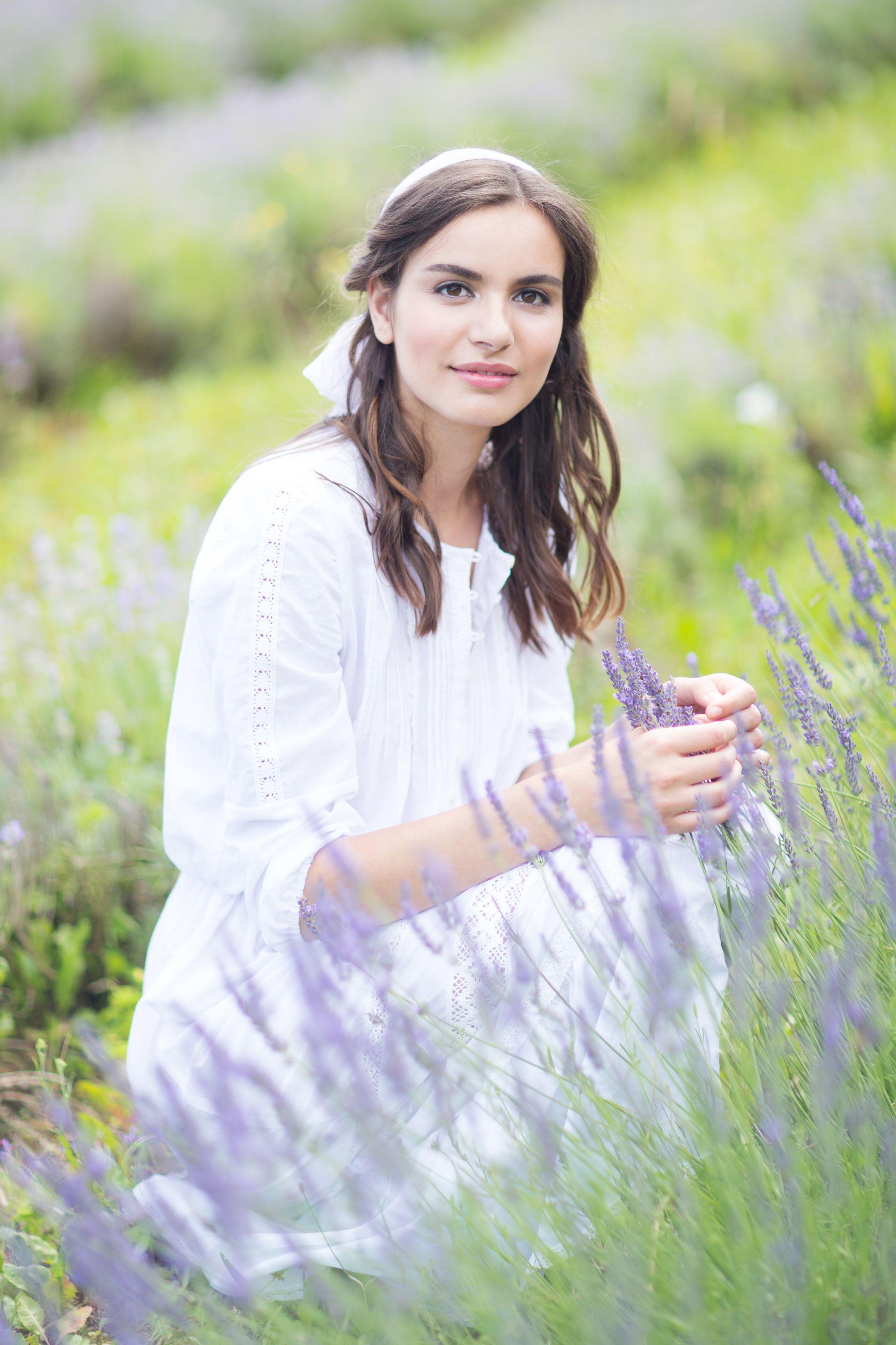 SvetlanaGombats _LavenderFarm _(7)
